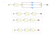 Business process diagram.png