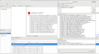 Screenshot_2018-05-22_16-58-14.png