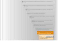 Rule Engine Heap ScreenShoot.png