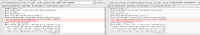 diff-baseline-with-local-build-sourcereferences-cause-problem.png
