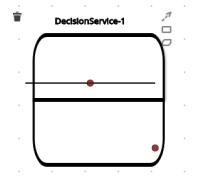 DecisionService-insitu.png