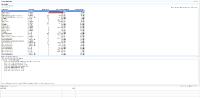 XNIO_threads_steadly_increasing_CPU_usage.png