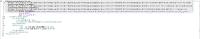 jboss-ejb3.xml file.png