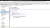 jaxws-client1.png