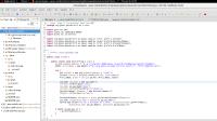 jaxws-client2.png