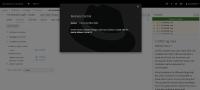 Screen Shot 2020-02-03 at 18.38.53.png