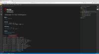 screenshot-nimbus-capture-2020.03.30-18_13_35.png