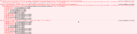 RHPAM-2928_Browser_console_error.png