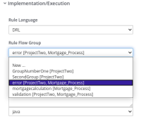 RuleFlowGroups with projects.png