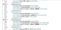 Snímek obrazovky 2020-06-27 v15.22.58.png