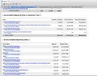 Screenshot 2020-09-01 at 00.10.09.png
