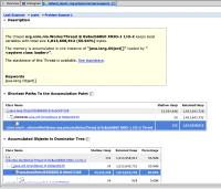 Screenshot 2020-09-01 at 00.16.55.png