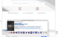 Snímek obrazovky 2020-11-03 v17.20.08.png